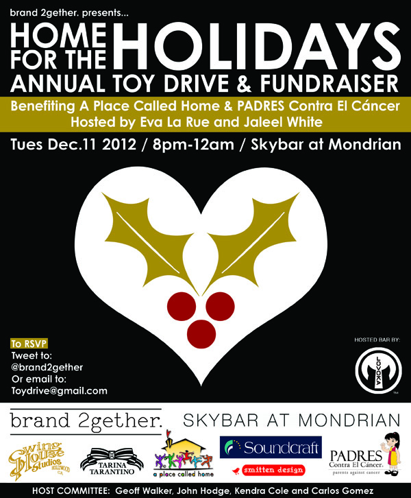 Toydrive Final-2012