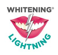 WL_Logo_Vert_LoRes