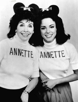 EVA+AND+ANNETTE
