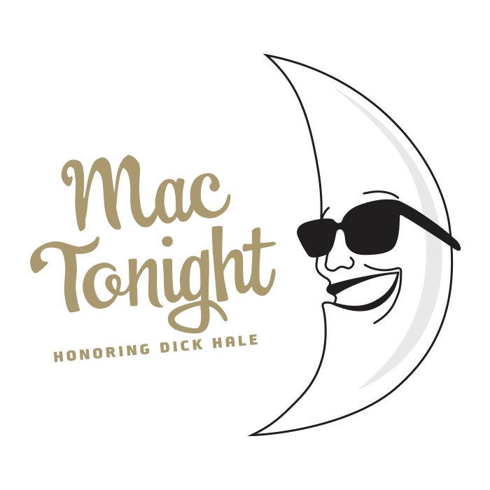 MacTonight-logo-only