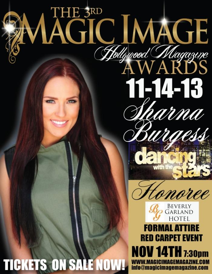 Magic-Image-Hollywood-Magazine-sharna-burgess