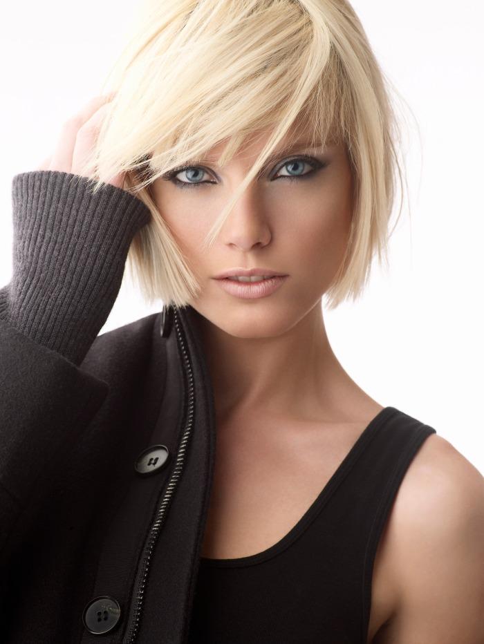 Eugenia_Kuzmina_-la_models-23