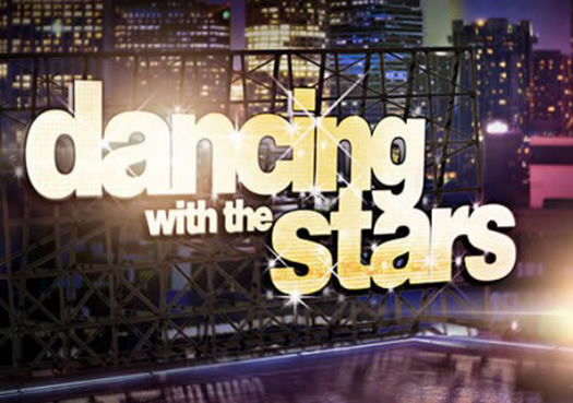 Dancing-With-The-Stars-Season-18