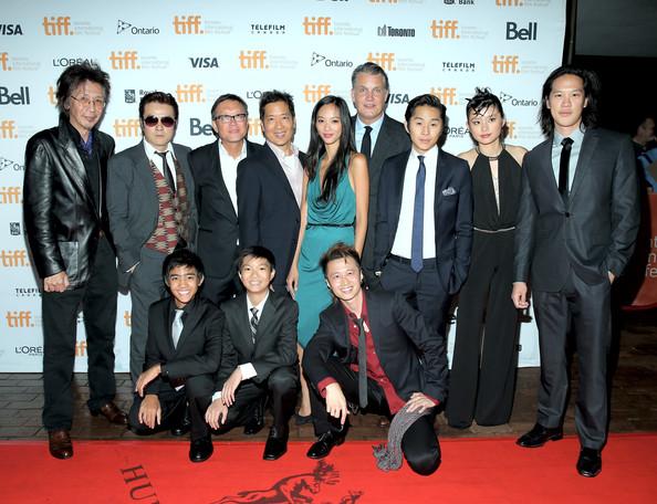 Andrew+Lau+Andrew+Loo+Revenge+Green+Dragons+zGZ7bFQ1e9Gl