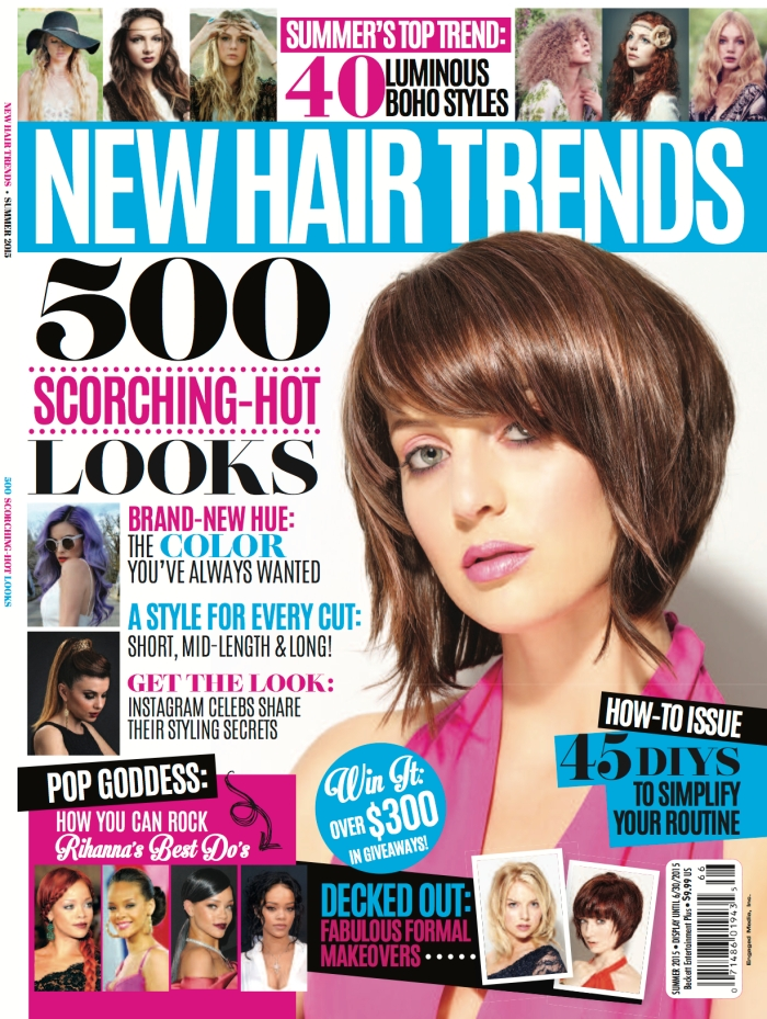 NewHairTrends-2
