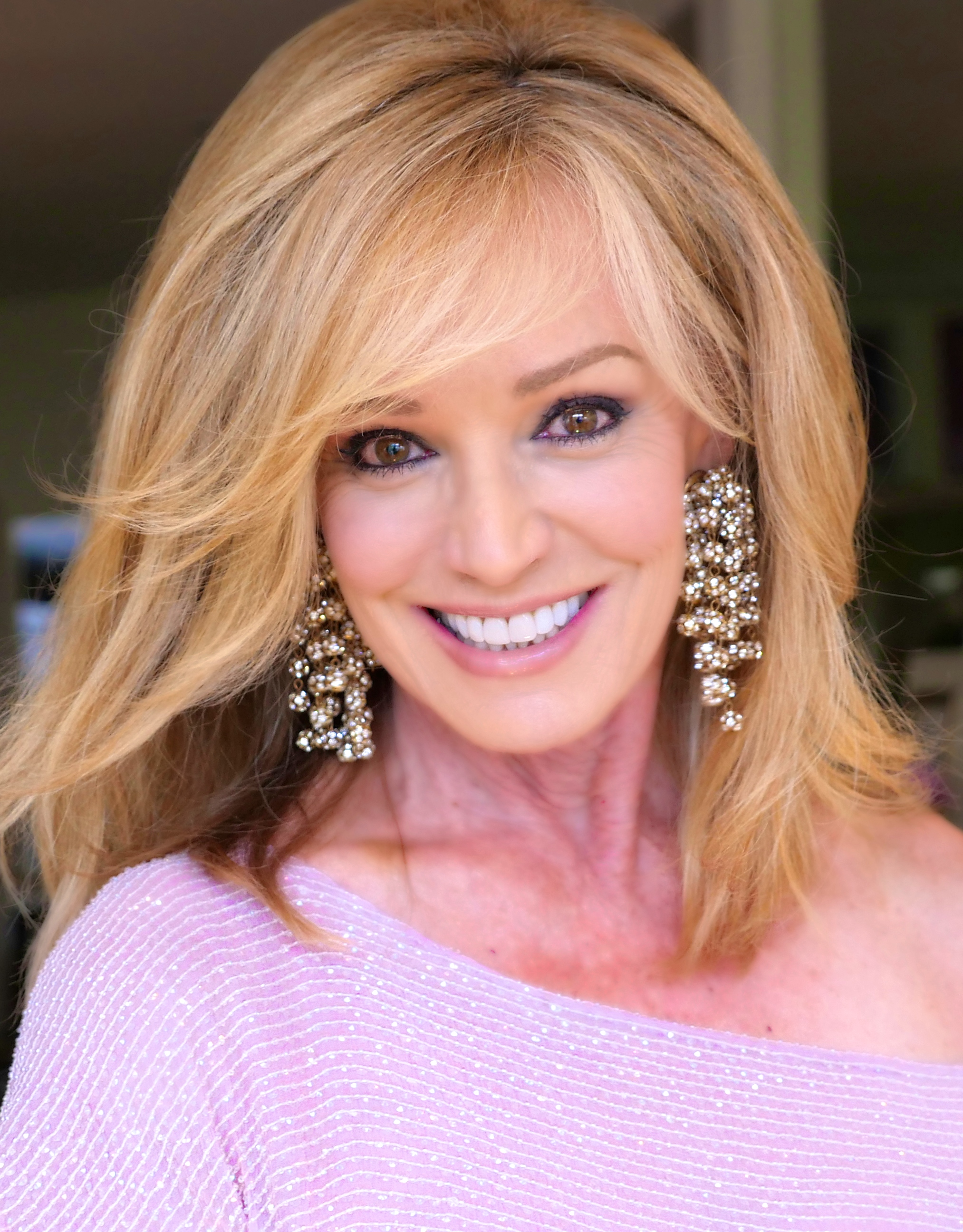 Susan Anton naked (48 foto and video), Sexy, Fappening, Boobs, cameltoe 2019
